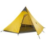 GoLite Shangri-La_5_Tent
